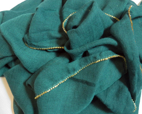 products/teal_scarf_with_crystals.jpg