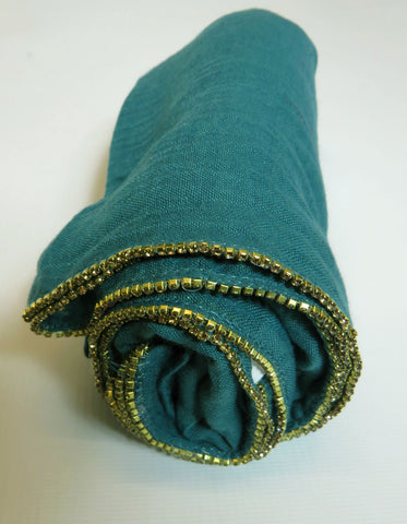 products/teal_with_crystals.jpg