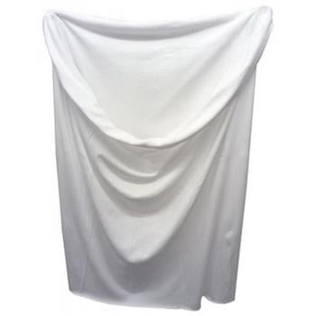 MENS PREMIUM TUBE IHRAM - MENS