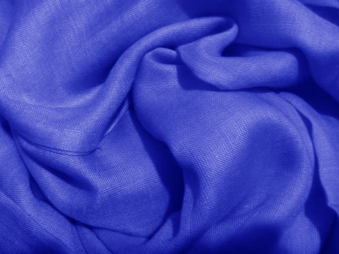 products/vibrant-blue.jpg