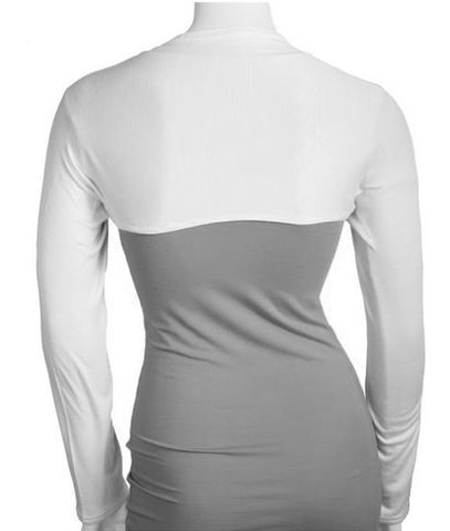 products/white-1-piece-sleeves-back.jpg