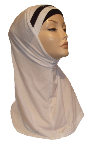 products/white-hijab_284.jpg