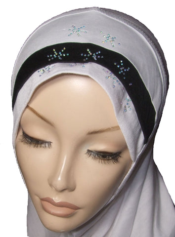 products/white-hijab_871.jpg