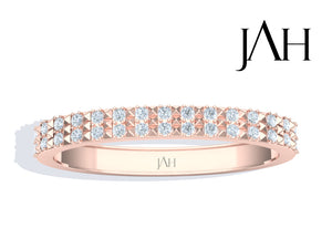 Tavii Diamond Bracelet