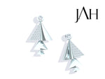 Tavii Diamond Earrings