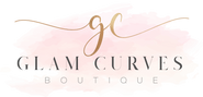 Glam Curves