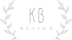 KB Design HTX