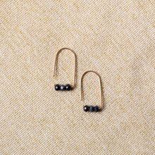 Load image into Gallery viewer, Everyday Arch Earring