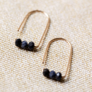 Everyday Arch Earring