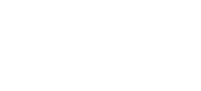 Mermaid Straw