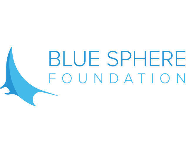 Blue Sphere Foundation
