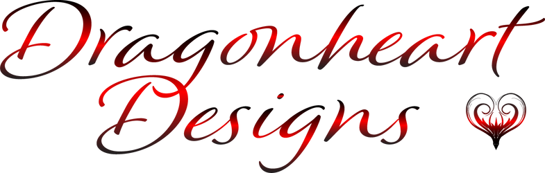 Dragonheart Designs