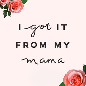 Our Top 10 #BarryM Mother's Day Gifts