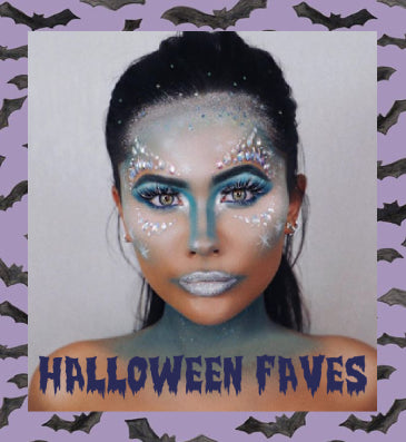 Our Fave Halloween Looks 2019