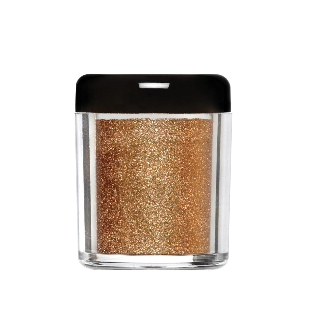 Glitter Rush Body Glitter | Desert Bronze, Glitter and Jewels,BG2