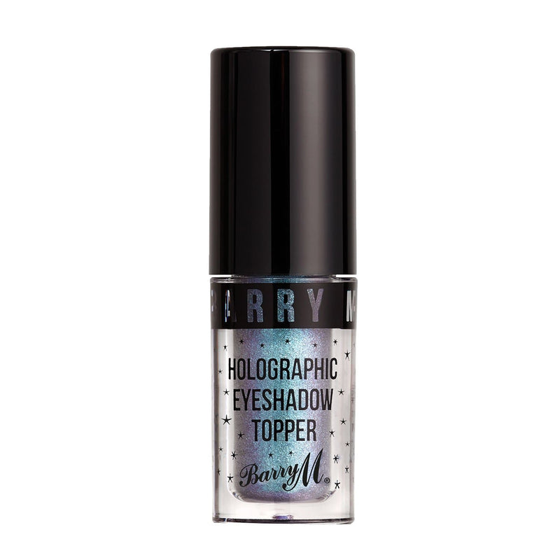 Holographic Eyeshadow Topper, Eyeshadow,HET2
