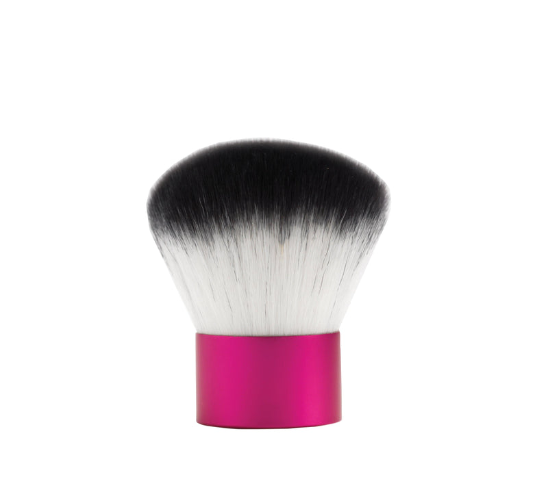 Bronzer Brush, Accessories,BRB14