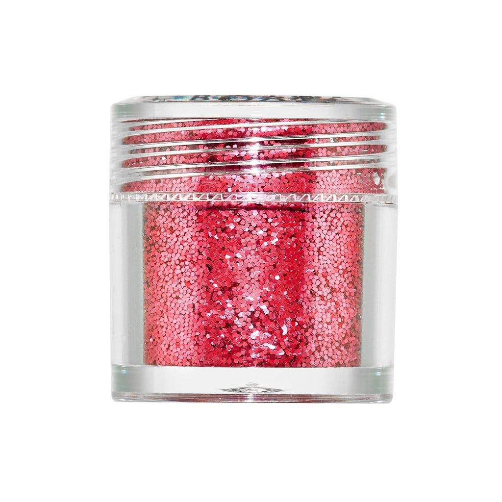 Barry M Biodegradable Body Glitter | Ablaze