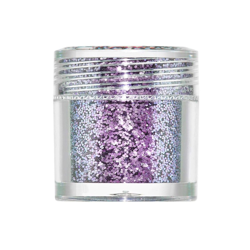 Barry M Biodegradable Body Glitter | Hypnotic