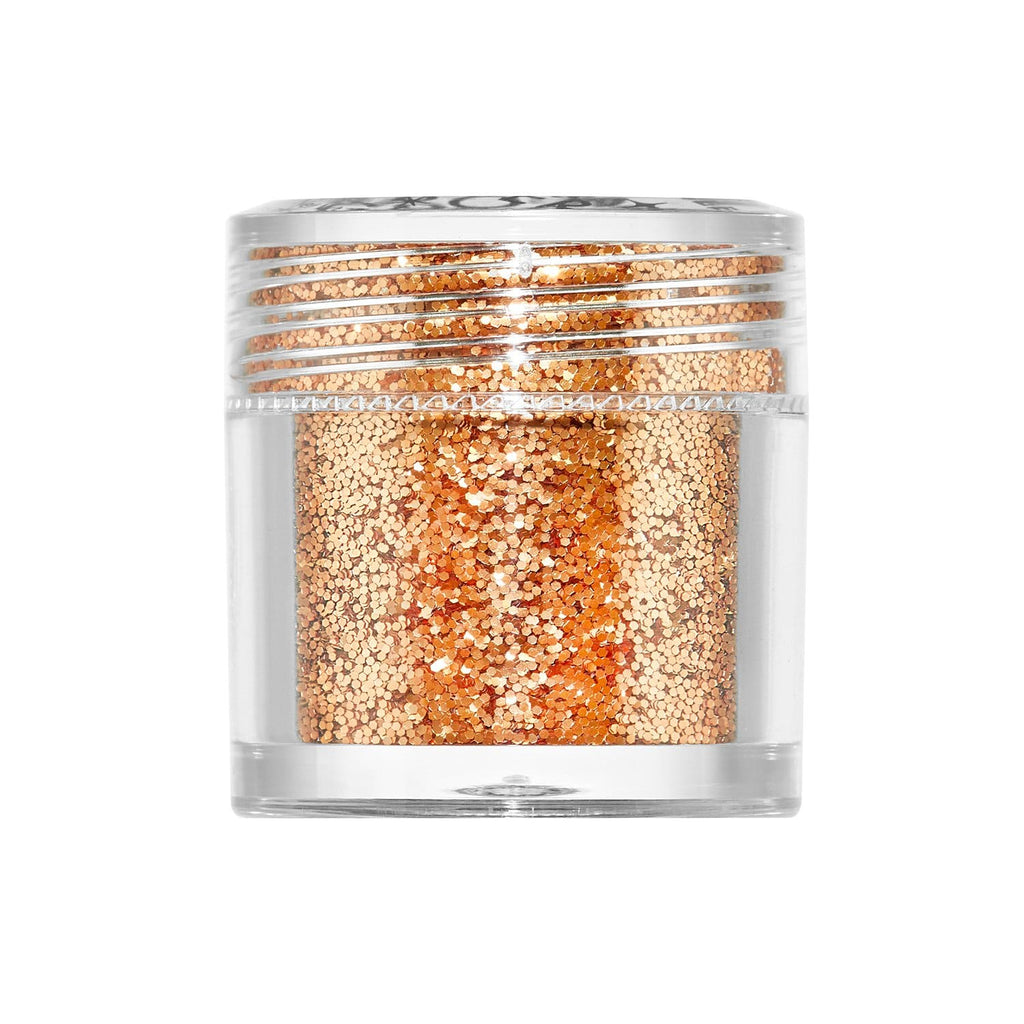 Barry M Biodegradable Body Glitter | Supermoon