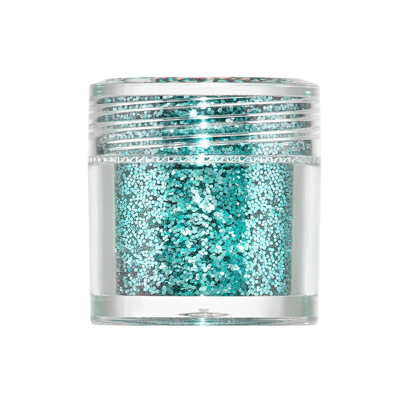 Barry M Biodegradable Body Glitter | Treasured