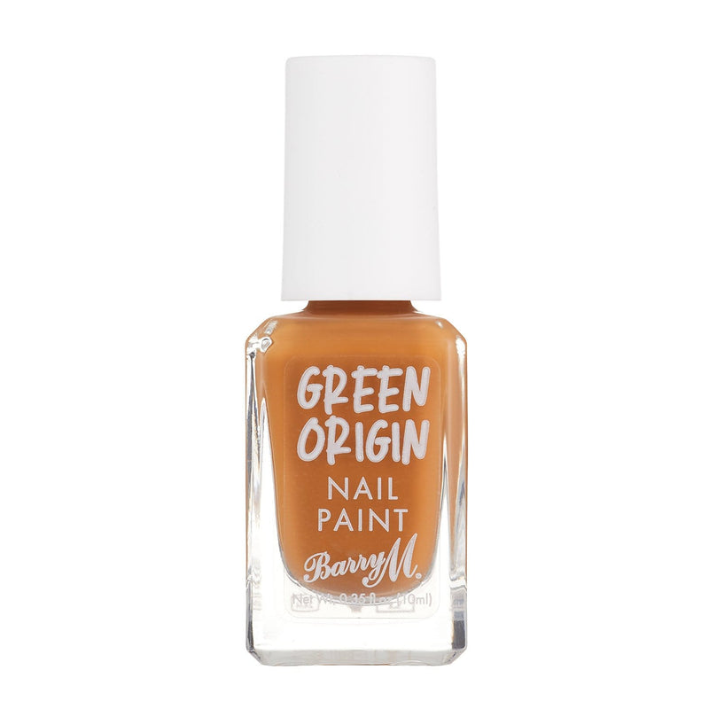 Green Origin Nail Paint, Nail Paint,GONP4