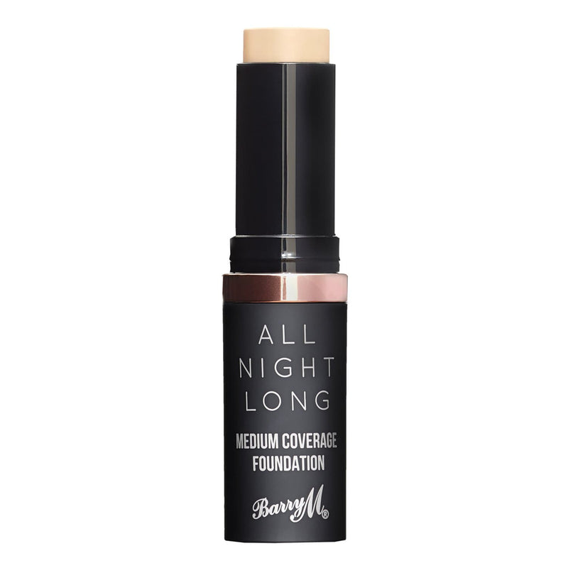 All Night Long Foundation Stick, Foundation,ANSF2