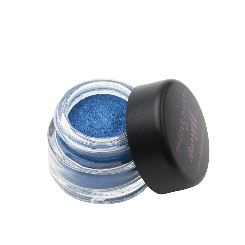 Dazzle Dust, Eyeshadow,DD22