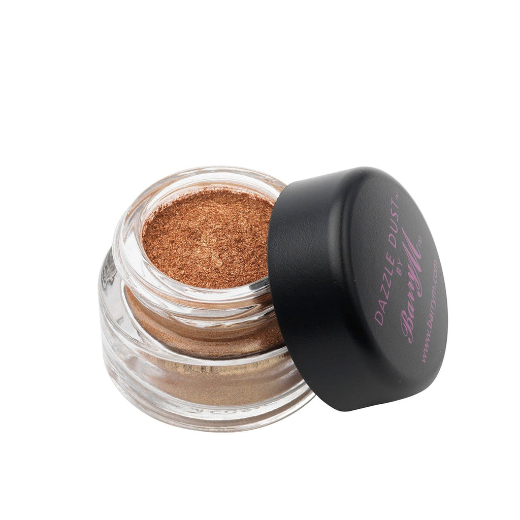 Dazzle Dust | Bronze