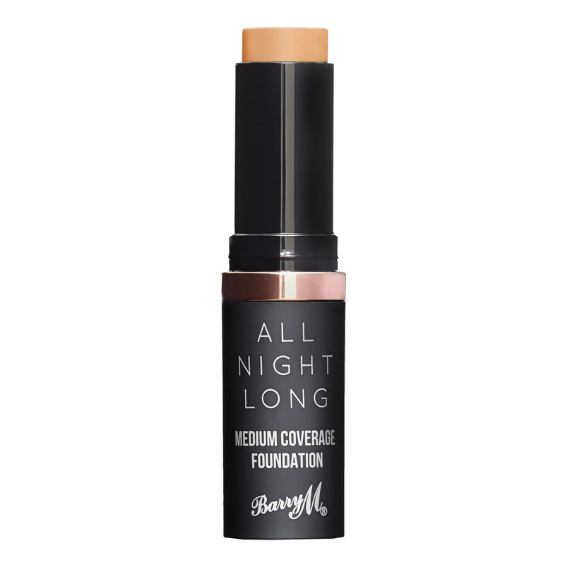 All Night Long Foundation Stick, Foundation,ANSF7