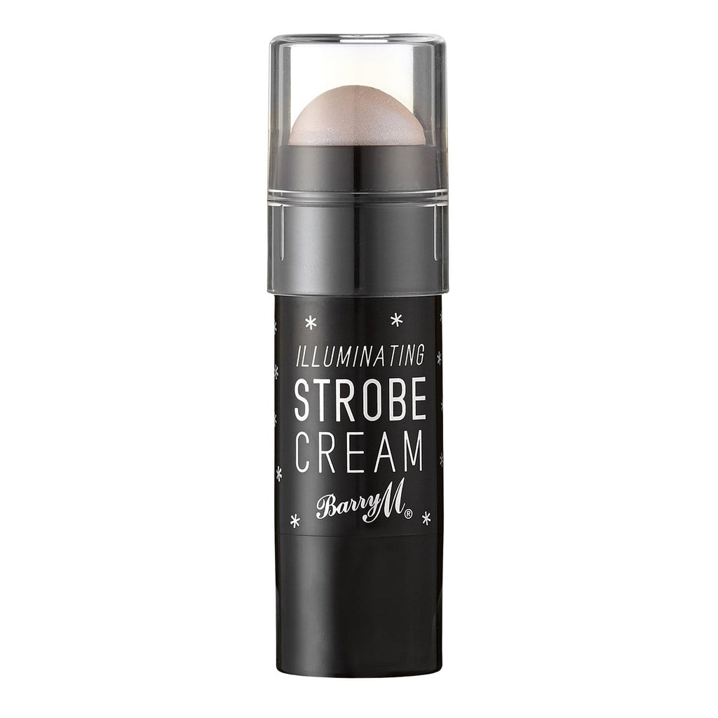 Illuminating Strobe Cream | Galactic
