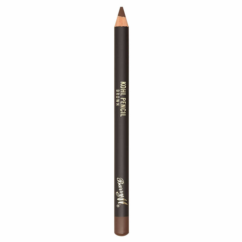 Kohl Pencil | Brown, Eyeliner,KP2