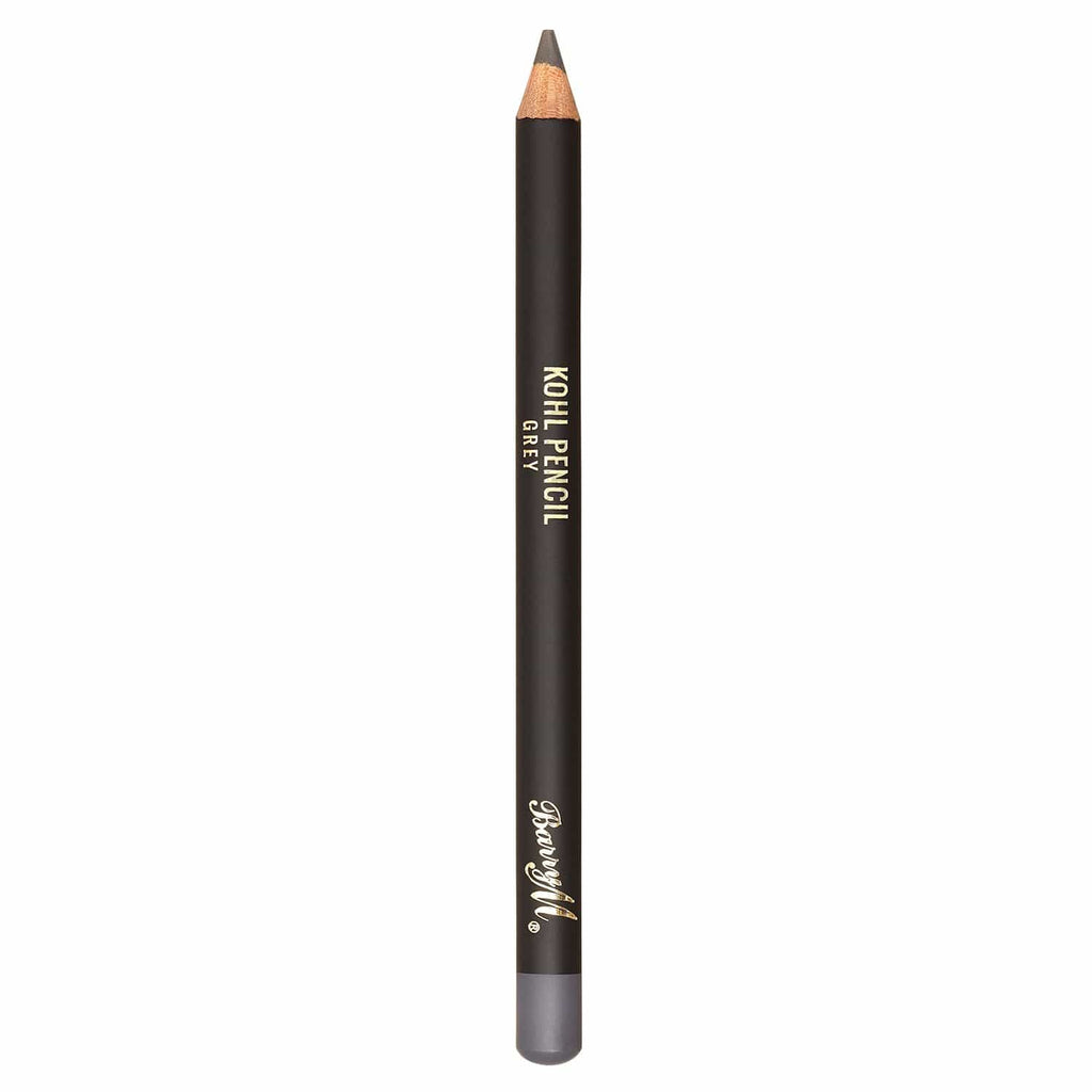 Kohl Pencil | Grey, Eyeliner,KP26