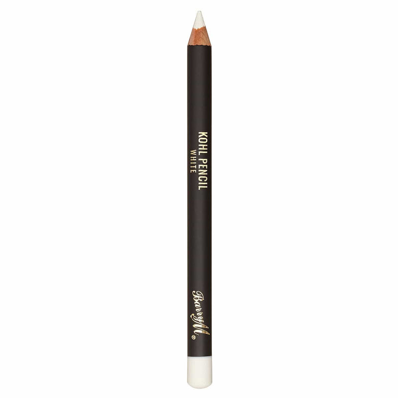 Kohl Pencil | Brown