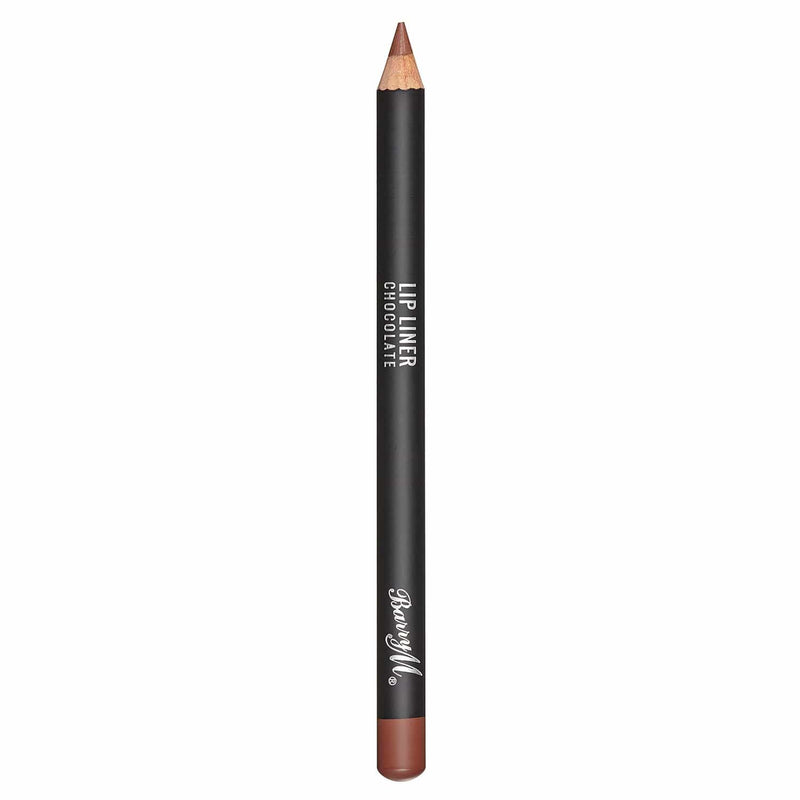 Lip Liner | Chocolate