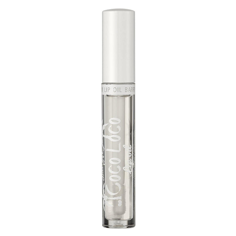 Lip Oil, Lip Treatment,CLLO1