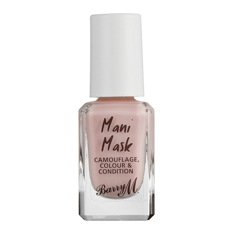 Mani Mask | Birthday Suit, Nail Care,MMNP2