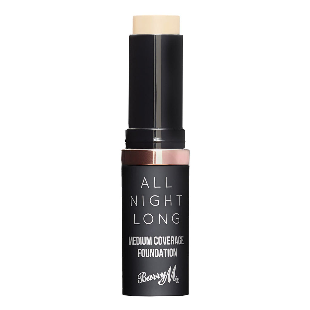 All Night Long Foundation Stick | Milk