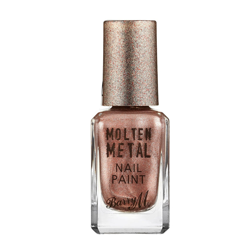 Molten Metal | Pink Ice