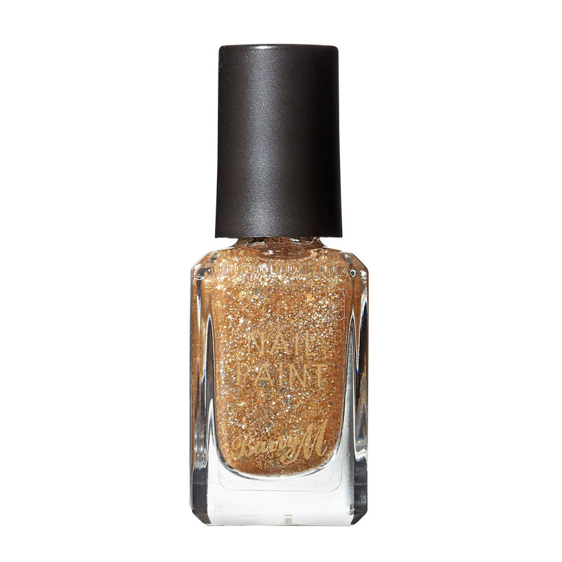 Nail Paint | Majestic Sparkle