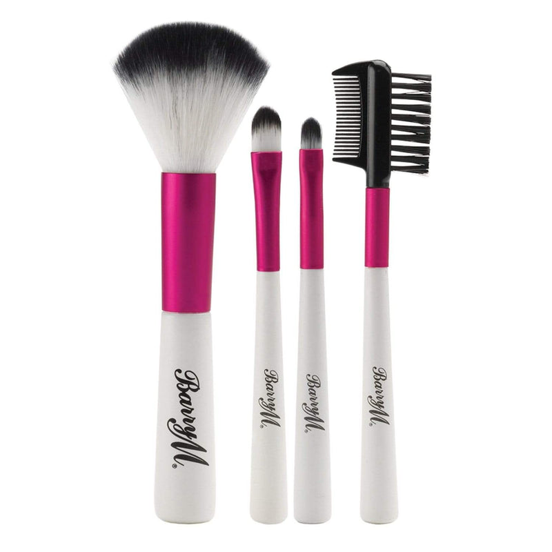 Mini Brush Set, Accessories,MBS14