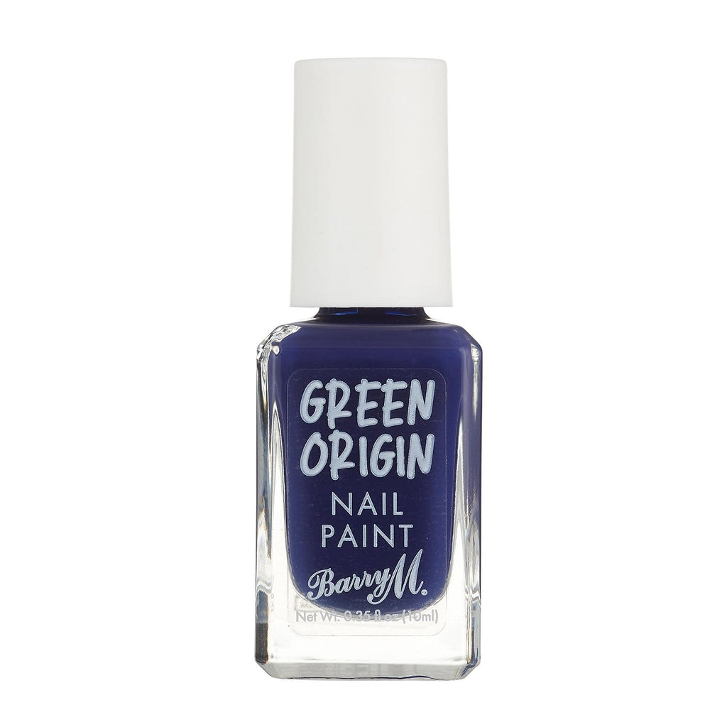 Green Origin Nail Paint | Night Sky, Nail Paint,GONP3
