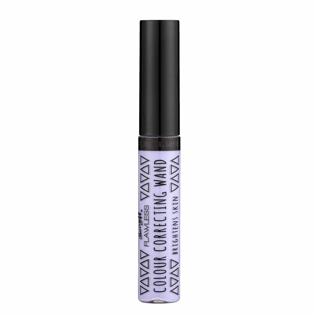 Colour Correcting Wand | Purple