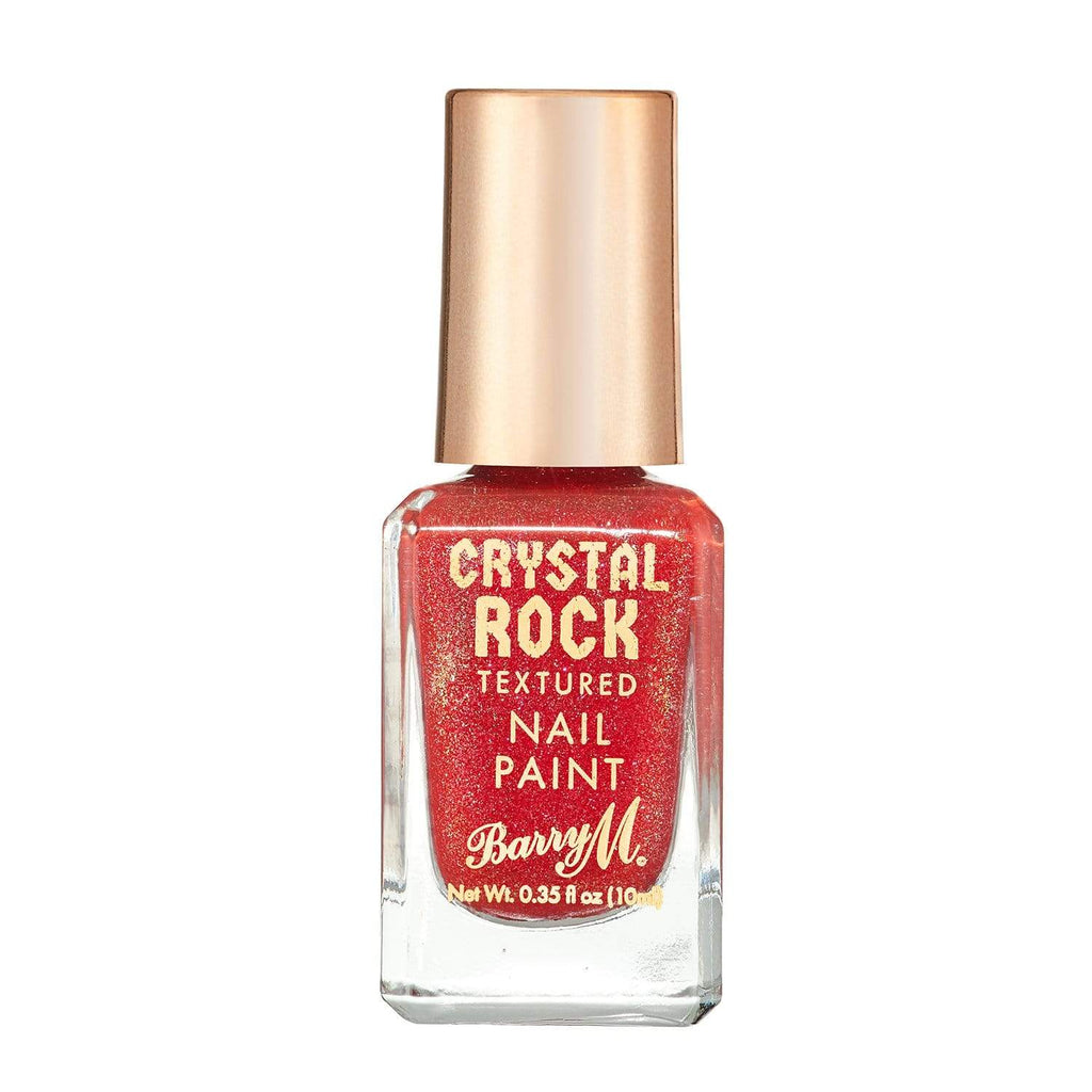 Crystal Rock Textured Nail Paint, Nail Paint,CRNP7