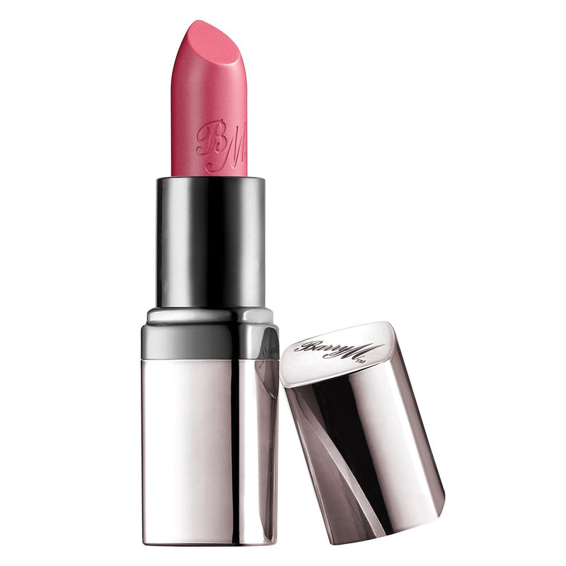 Satin Superslick Lip Paint | Rosemance