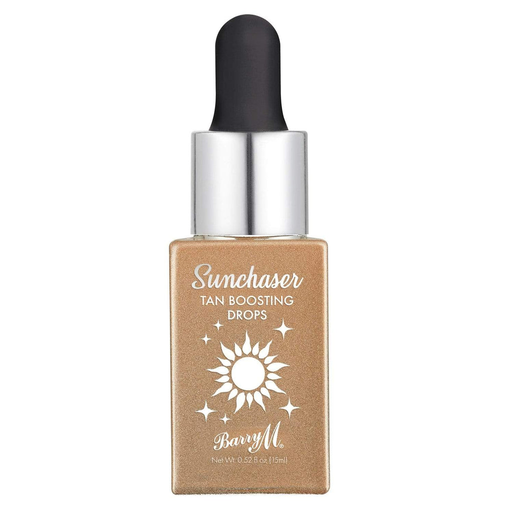Sunchaser Tan Boosting Drops