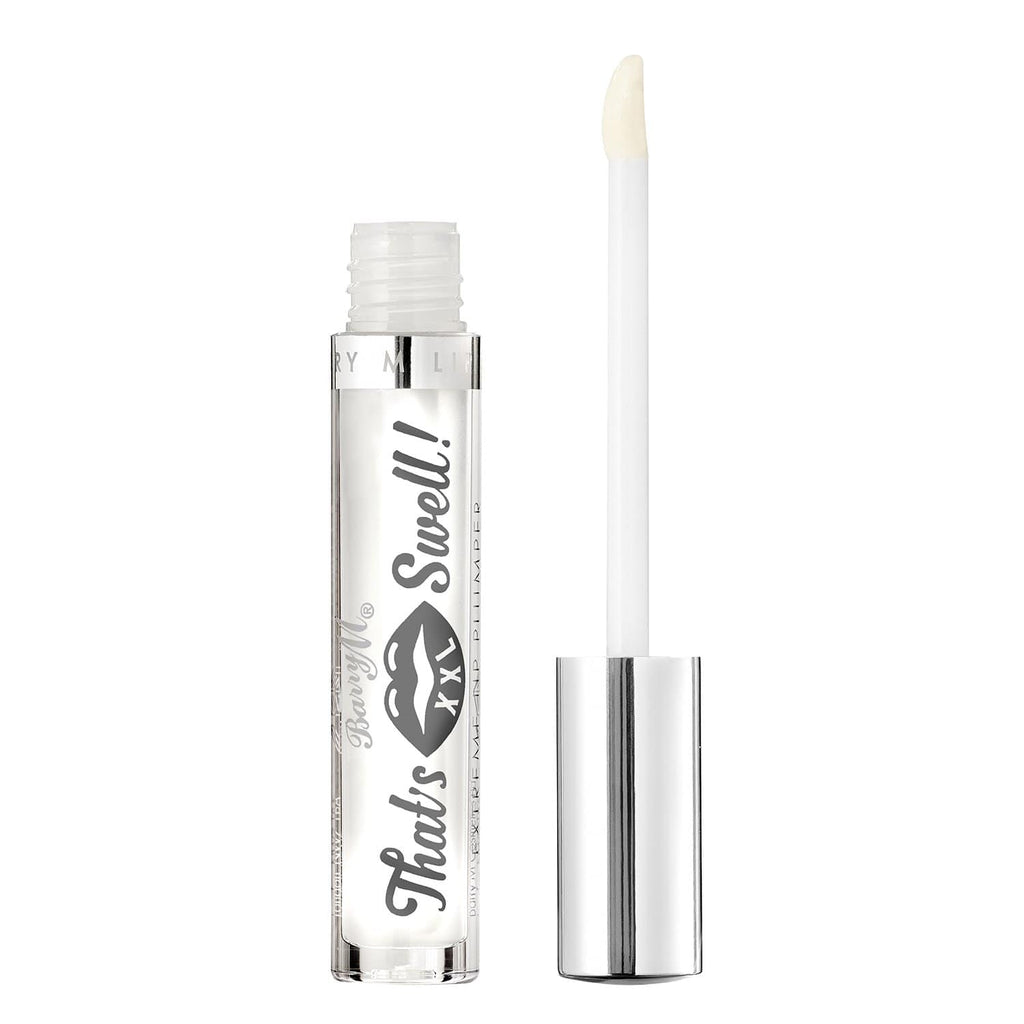 That's Swell! XXL Extreme Lip Plumper | Clear