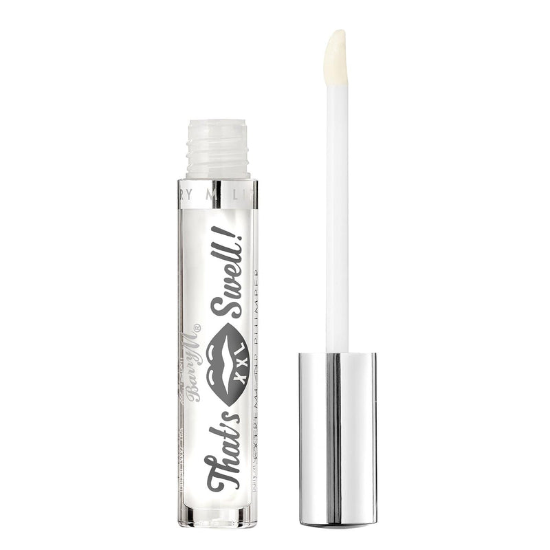 That's Swell! XXL Extreme Lip Plumper | Clear, Lip Plump,PLG2