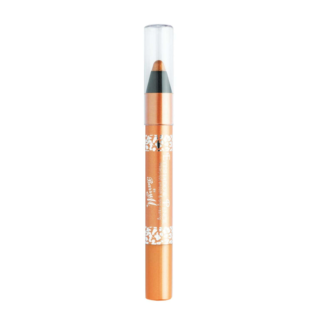 Eyeshadow Pencil | Bronze