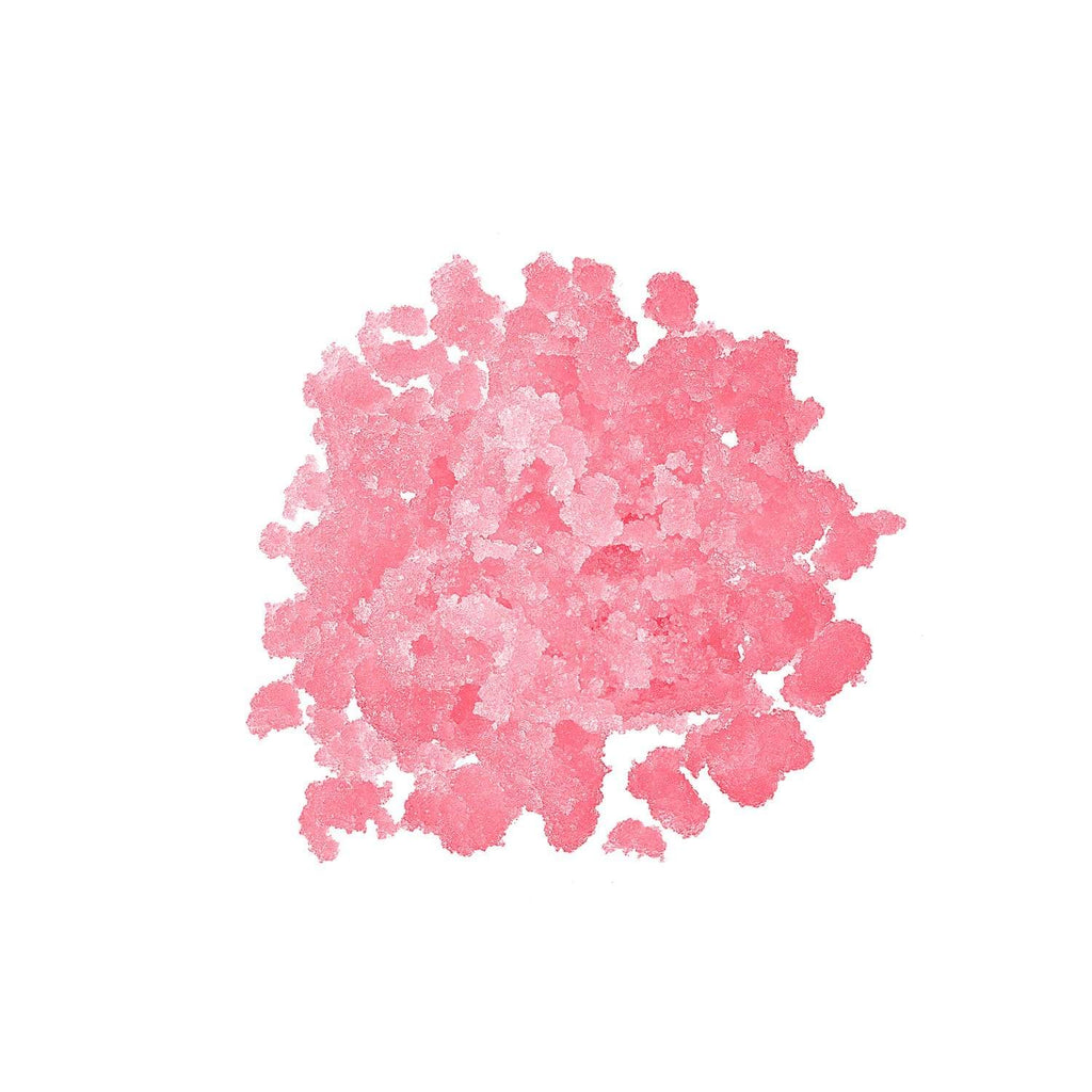 Lip Scrub | Watermelon